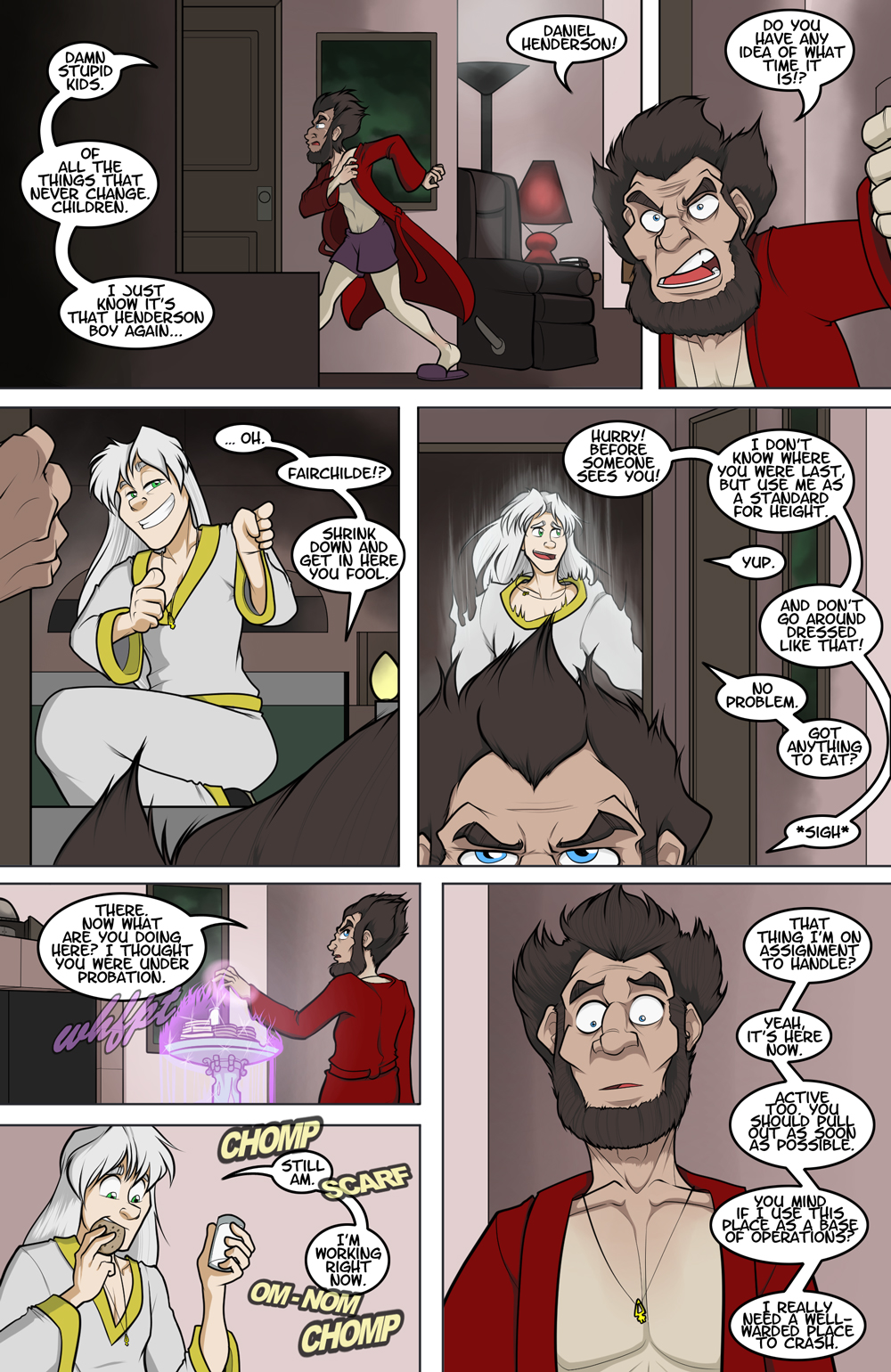 masterypart01act01page0044