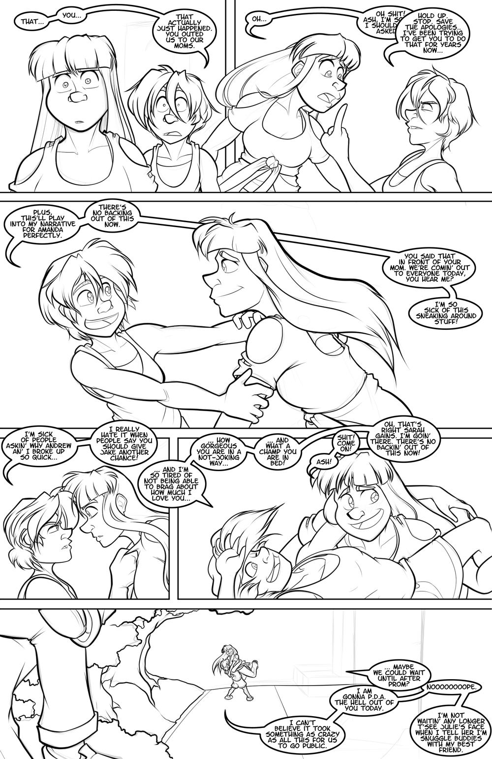 masterypart01act01page0055