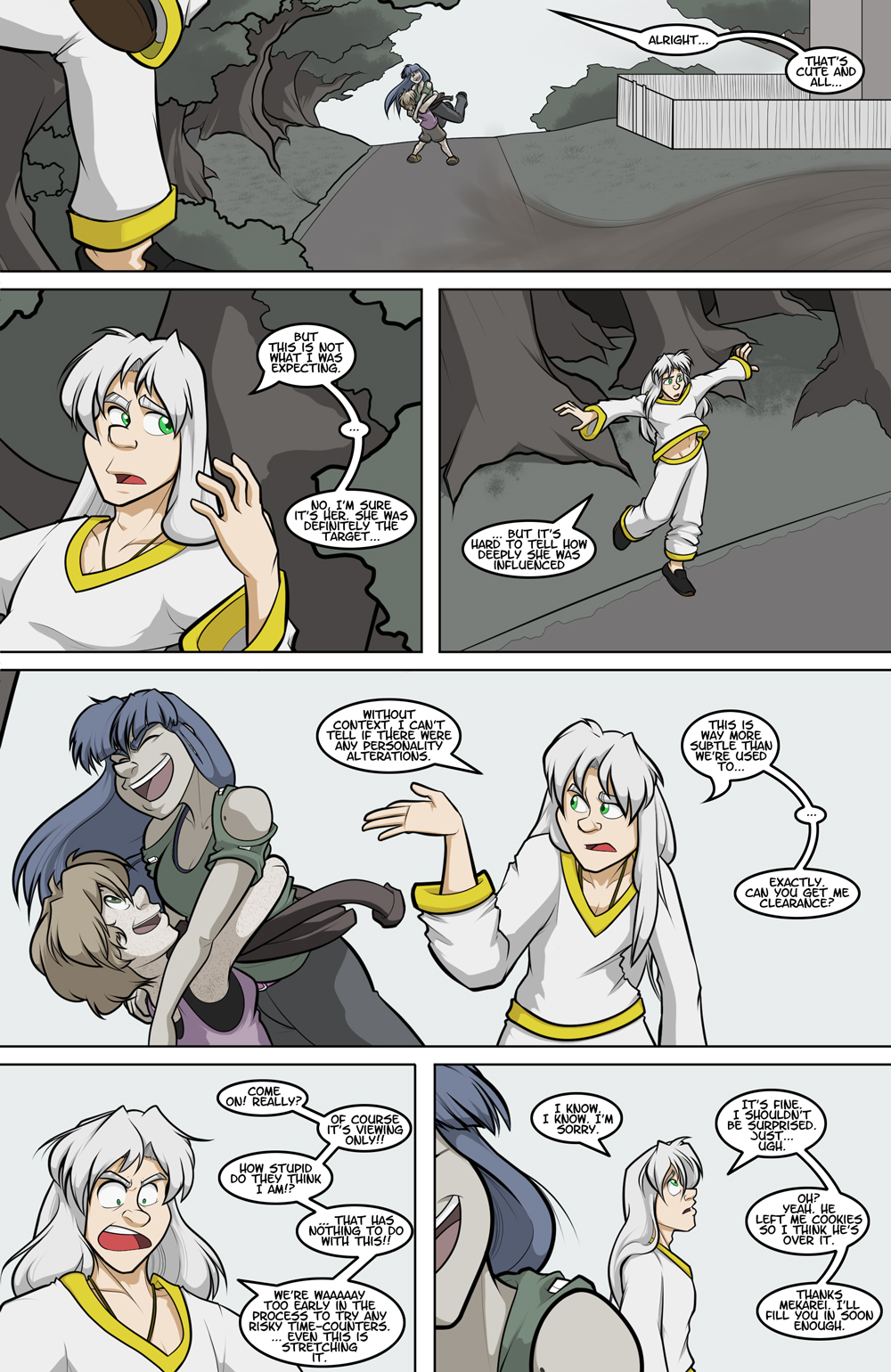 masterypart01act01page0056
